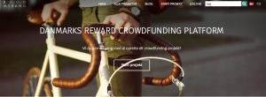 booomerang crowdfunding